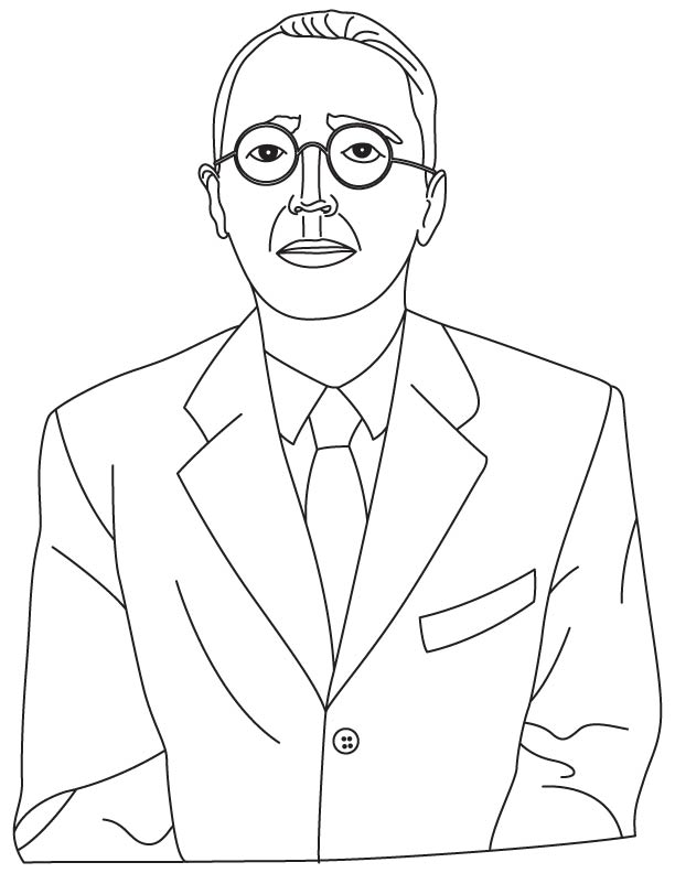 alan d blumlein coloring pages