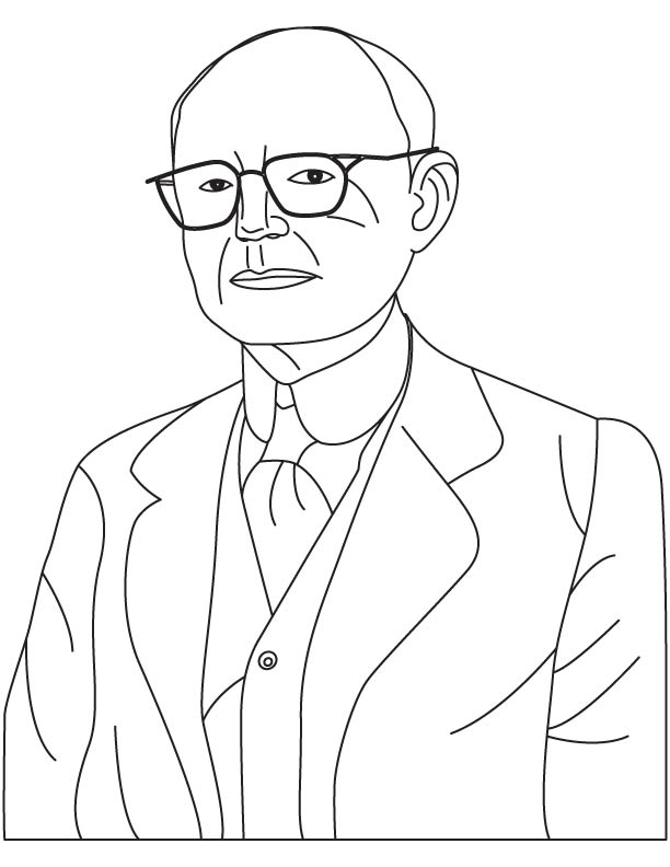 Andrew Alford coloring pages