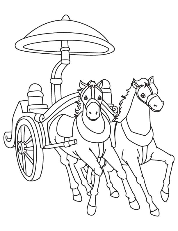 Fazenda as well Rath Coloring Pages Sketch Templates also  likewise Baby Einstein Van Gogh Coloring Pages Printable Coloring Pages additionally Coloring Pages Of Justin Bieber. on selena gomez coloring page