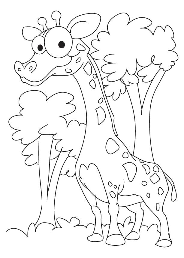 min coloring pages - photo#35