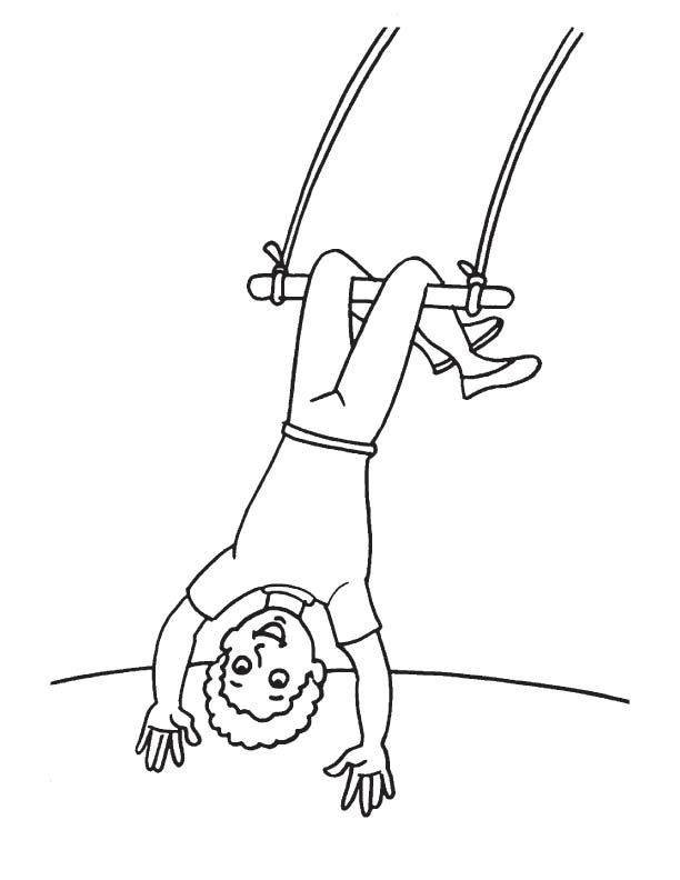 upside down bat coloring page coloring pages