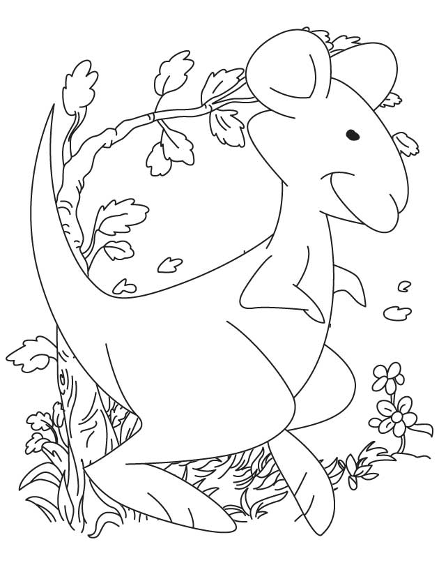 joey logano coloring pages - joey logano coloring pages coloring pages