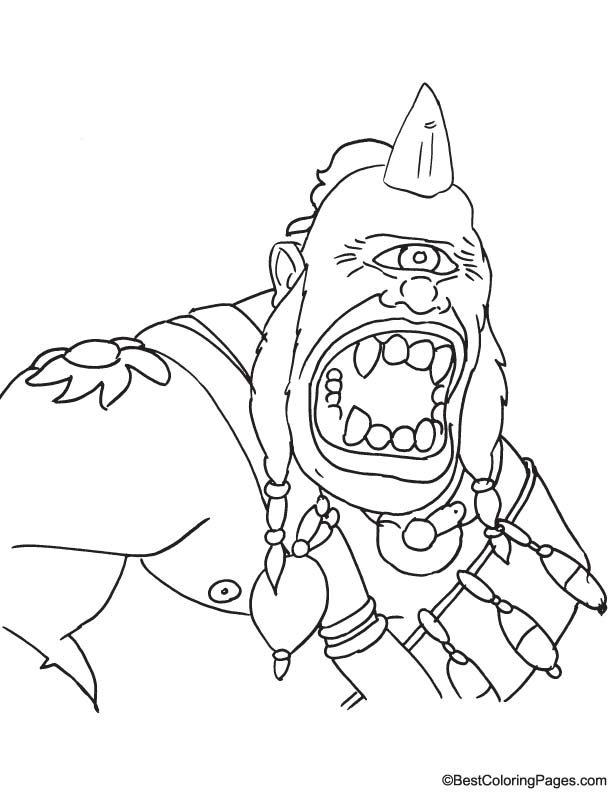 Cyclops Coloring Pages Coloring Pages X Men Coloring Pages Cyclops