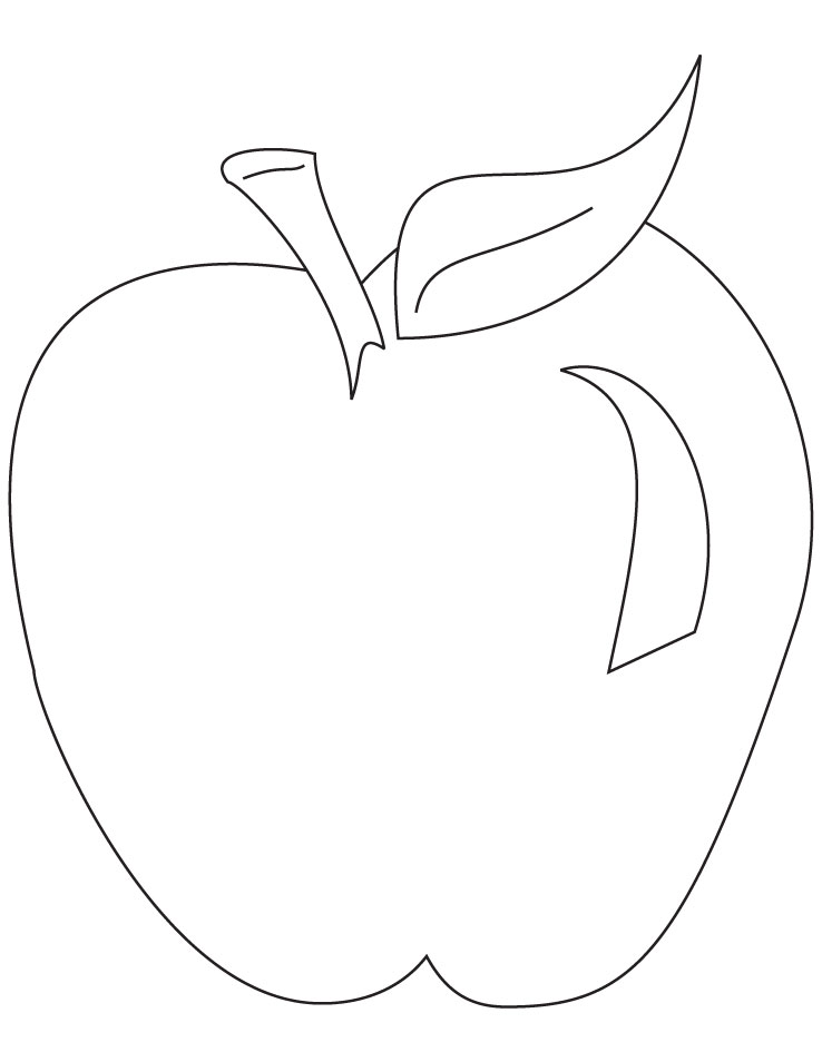Apple Worksheets For Kindergarten montessori apple themed – Kindergarten Apple Worksheets