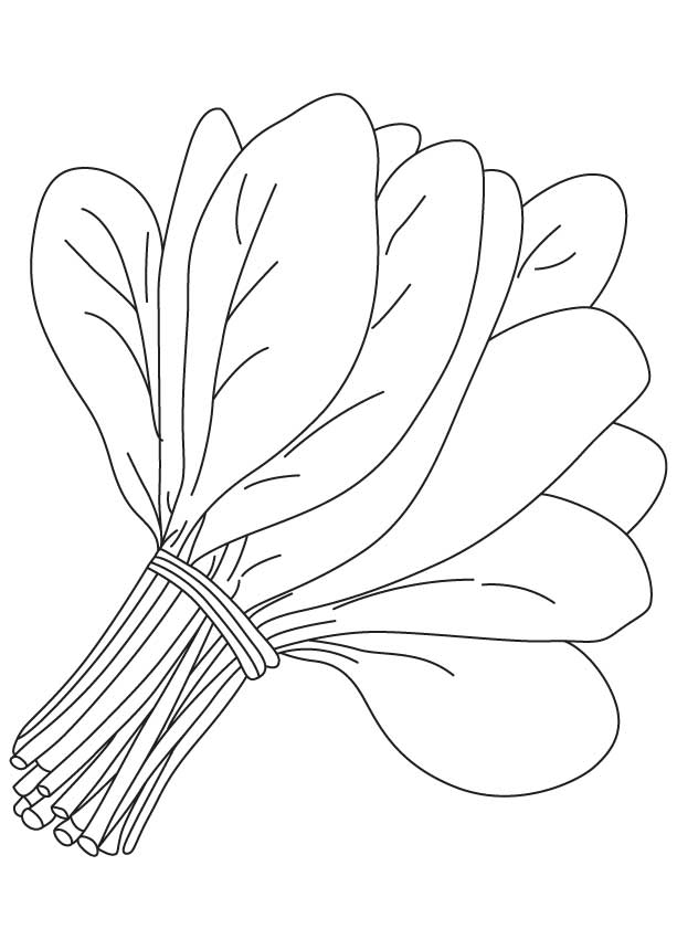 bunches of stars coloring pages - photo#4