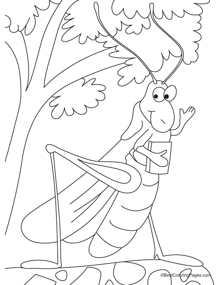 100 Dollar Bill Coloring Sheet And Print Coloring Pages