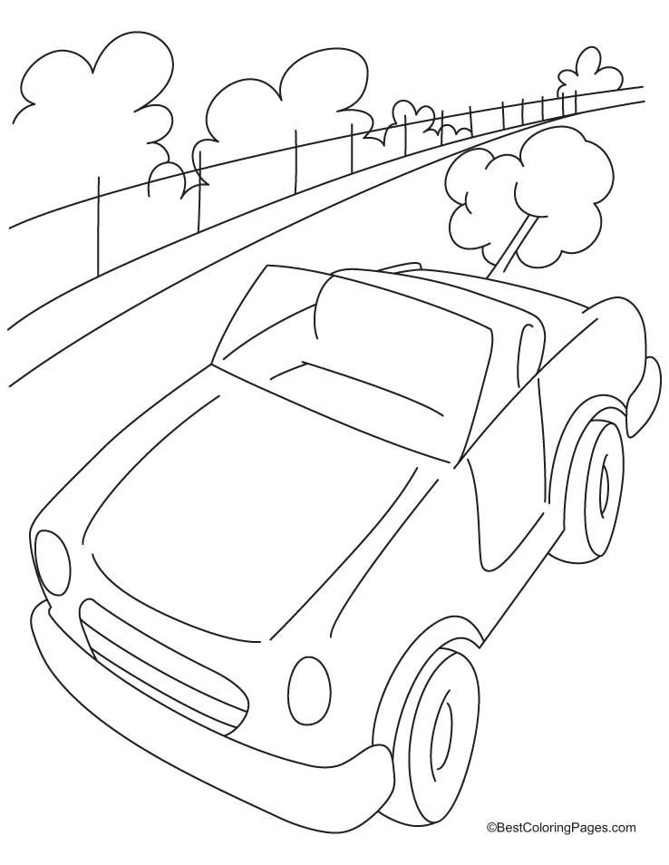 printable gumby coloring pages - photo#22