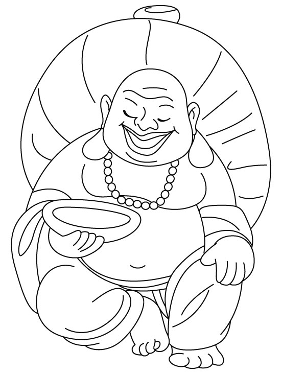 Cartoon Bear Coloring Pages Moreover Worksheet Open Event Vba Moreover ...