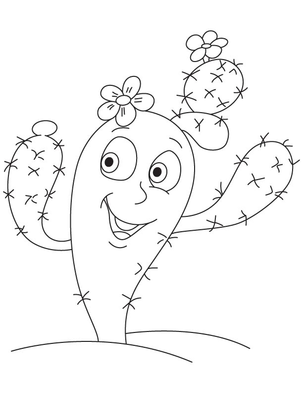 christmas cactus coloring page christmas cactus coloring page download free christmas