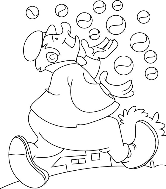 lesbian coloring pages - photo#24