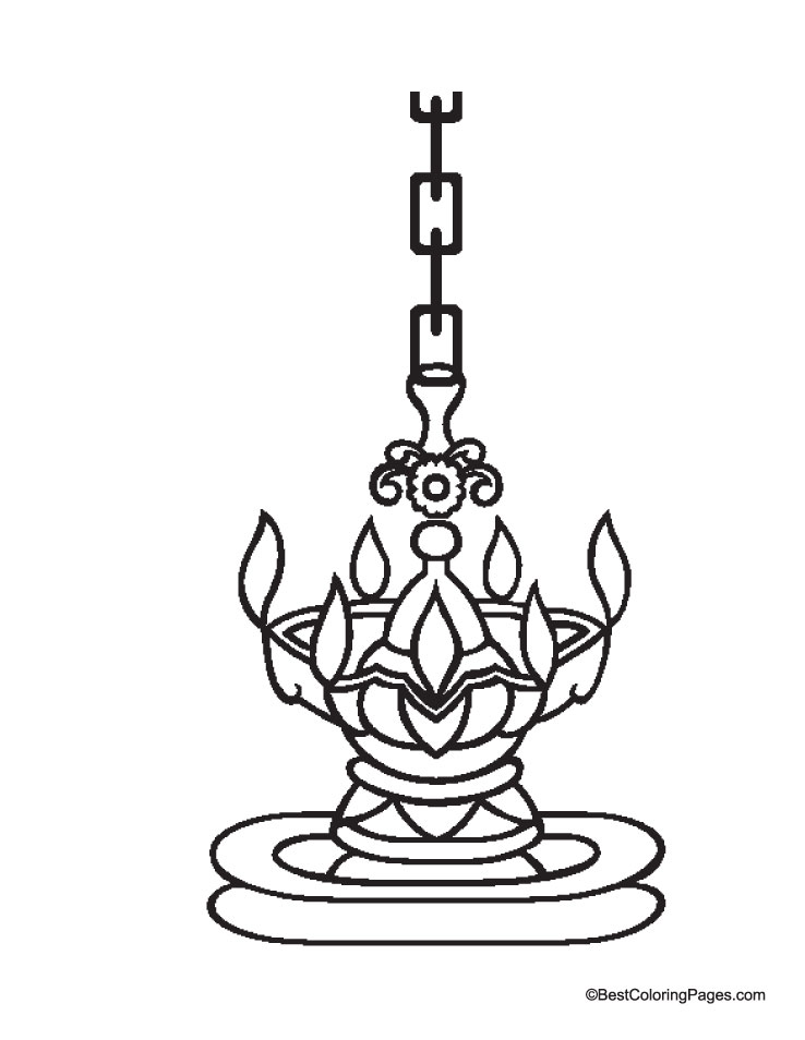 Deep Coloring Page Download Free Deep Coloring Page For