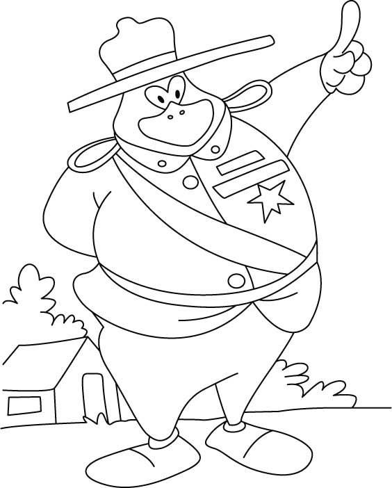 Drake coloring page download free drake coloring page for Drake coloring pages