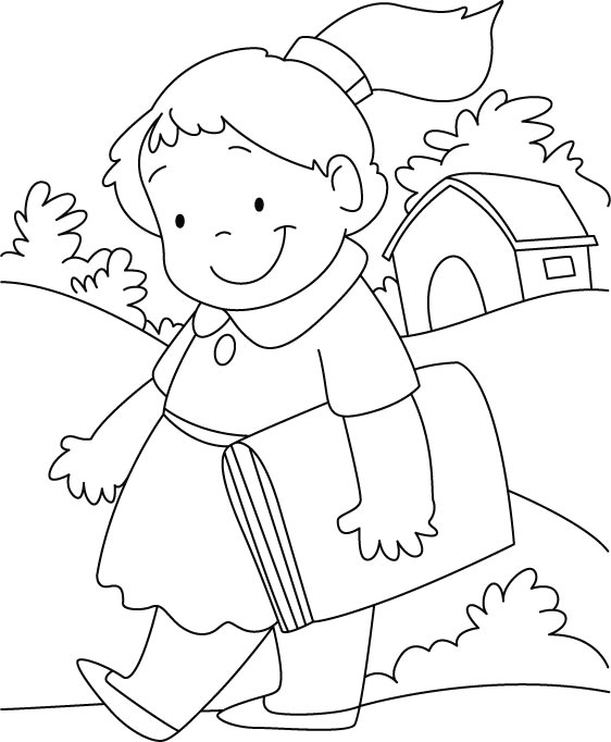 jumbo coloring pages - photo#33