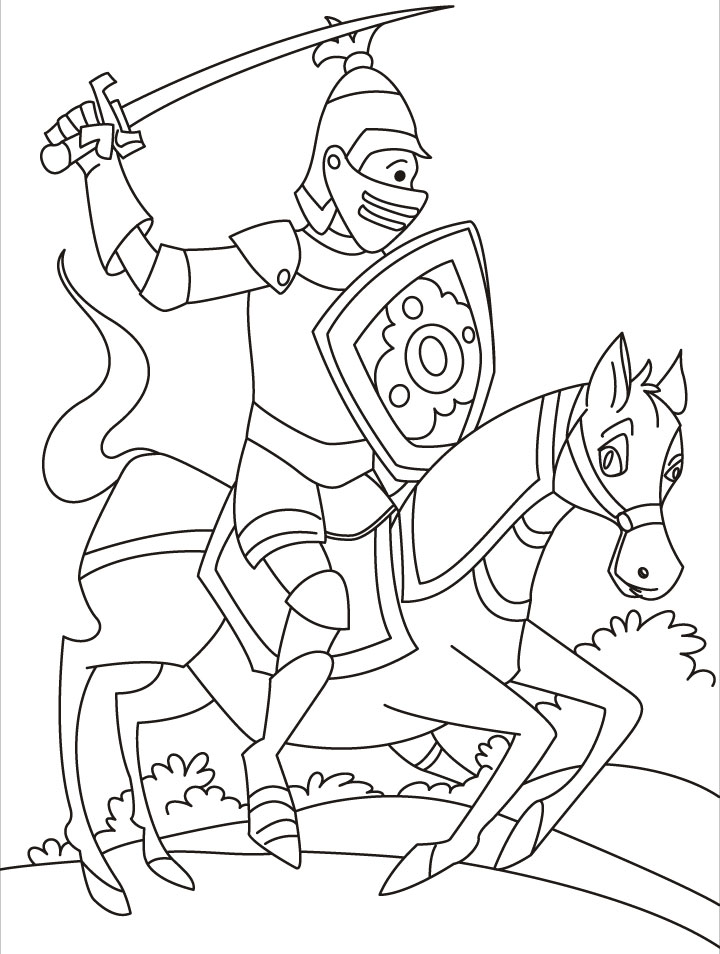 Animal Mechanicals Colouring Pages Free Coloring Of Komodo