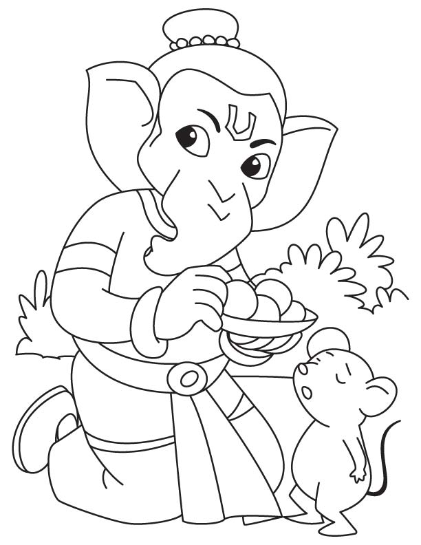 coloring pages : Zacchaeus Coloring Page Art Day 7 Colouring ... | 792x612