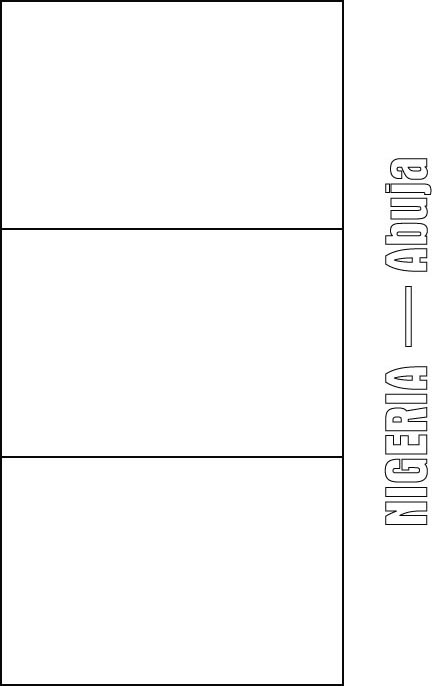 nigeria coloring pages | Nigeria Flag Coloring Page | Download Free Nigeria Flag ...