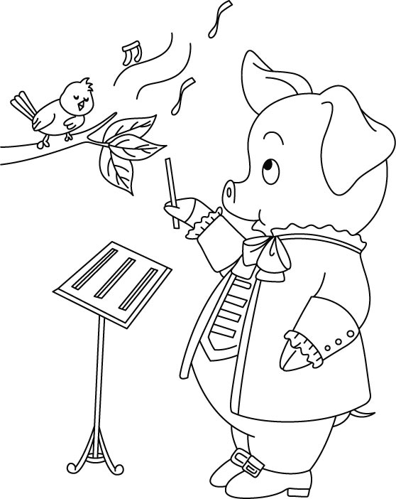 lehis dream coloring pages - photo#15