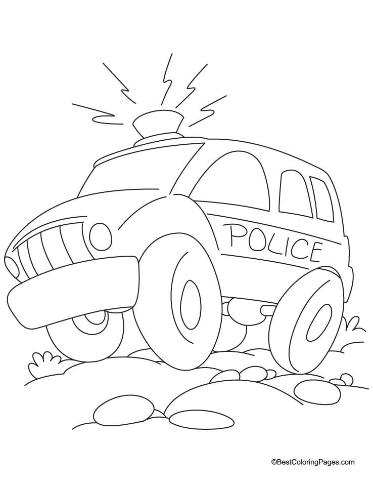 i am drug free coloring pages - photo #48