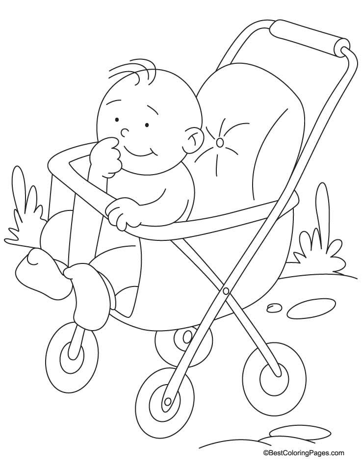 Pram Coloring Page 1 1d3763 besides Go Cart as well Jeep Paper Cut Out sNZKpYpGy3cZEPbGY5PdgmGwW4Fa90Qk0dm0YiXOSoU in addition Jeep Cherokee 40 Sport Automatico further Harley Fat Boy Fuse Box. on jeep stroller parts