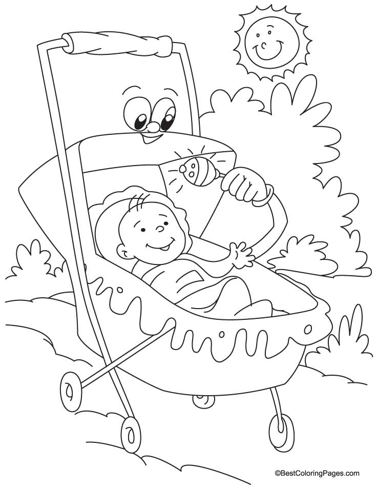 oil tanker coloring pages - photo #18