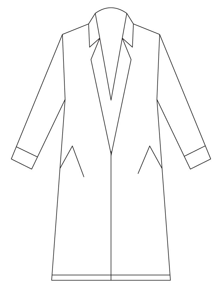 raincoat coloring pages download free raincoat coloring
