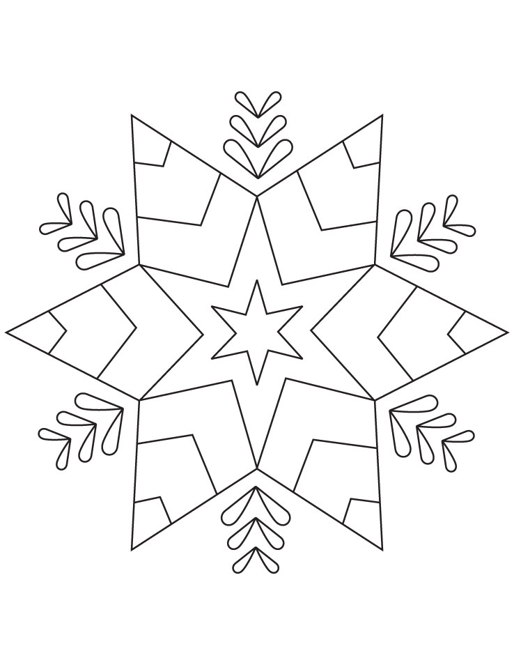 rangoli coloring pages  Coloring Pages