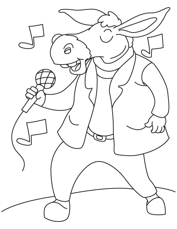 My Singing Monsters Coloring Pages Coloring Pages