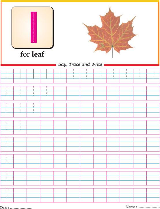 Letter L Worksheets Kindergarten free worksheets letter l – Letter L Worksheets for Preschool
