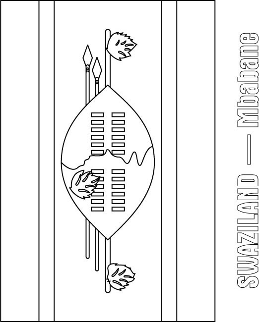 african american inventors coloring pages - photo#16
