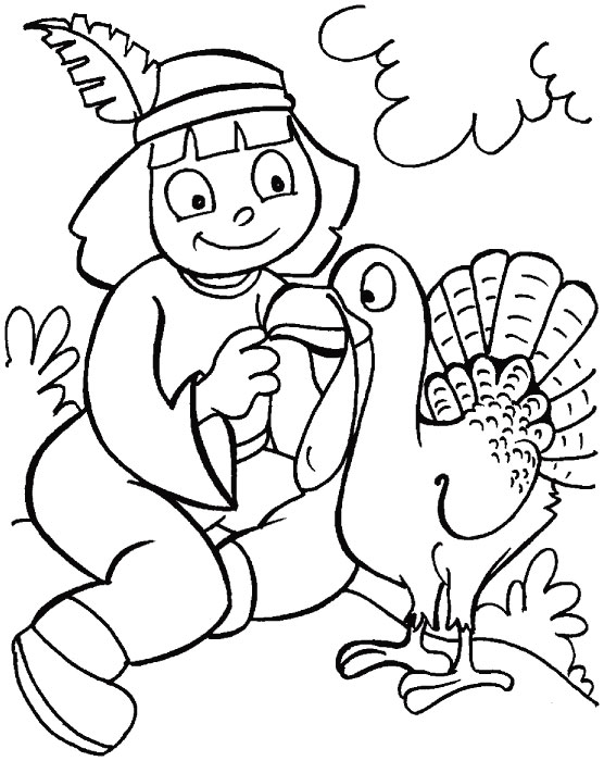 Thanks, we admit our dependence coloring pages