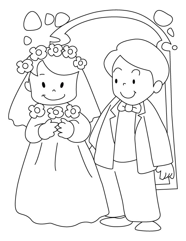 Oh! I forget your name, can I call you mine coloring page