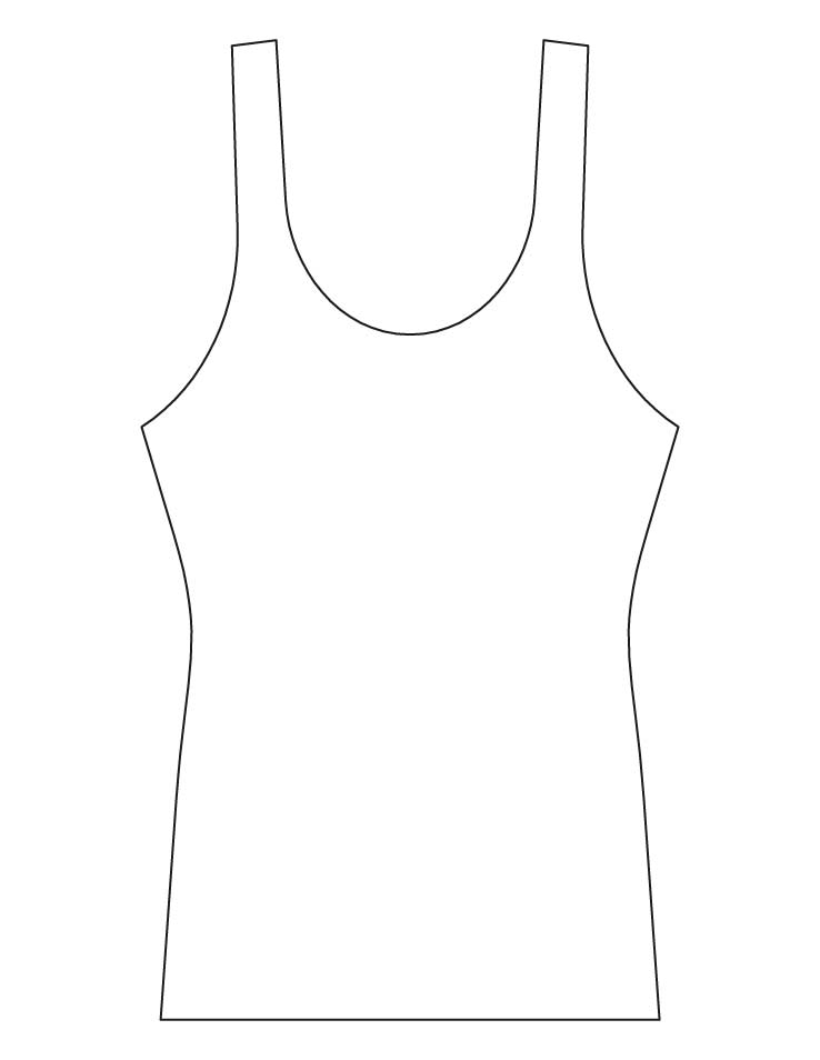vest coloring pages download free vest coloring pages