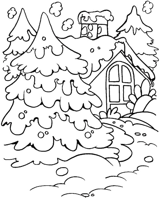 """Search Results for """"Santa Coloring Pictures/page/2"""" – Calendar ..."""