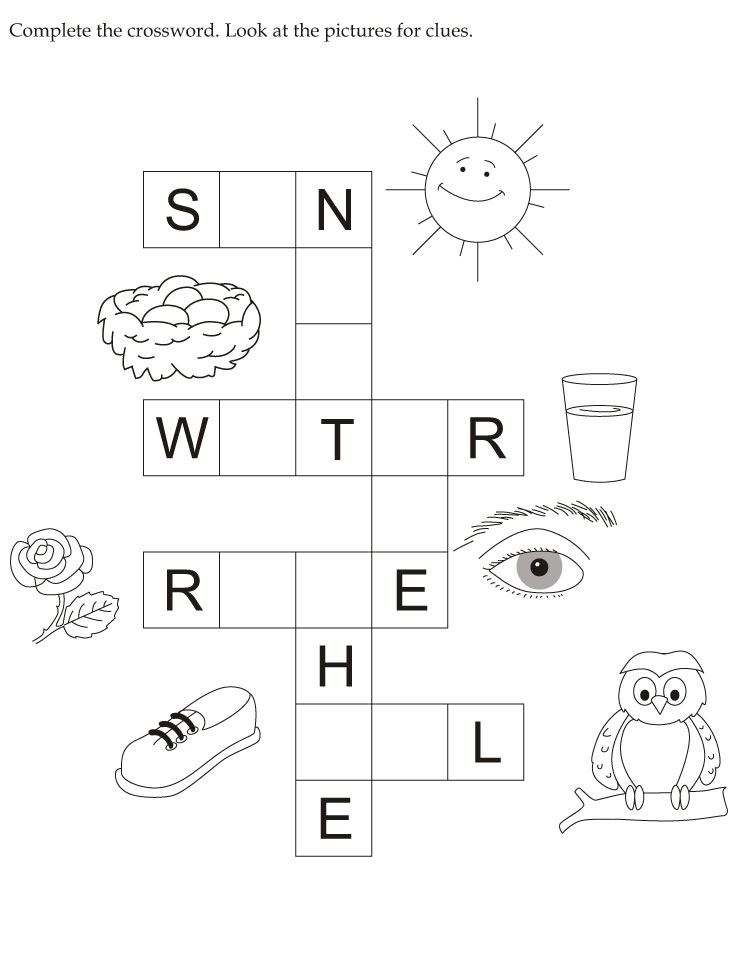 esl coloring pages - english activity worksheets driverlayer search engine