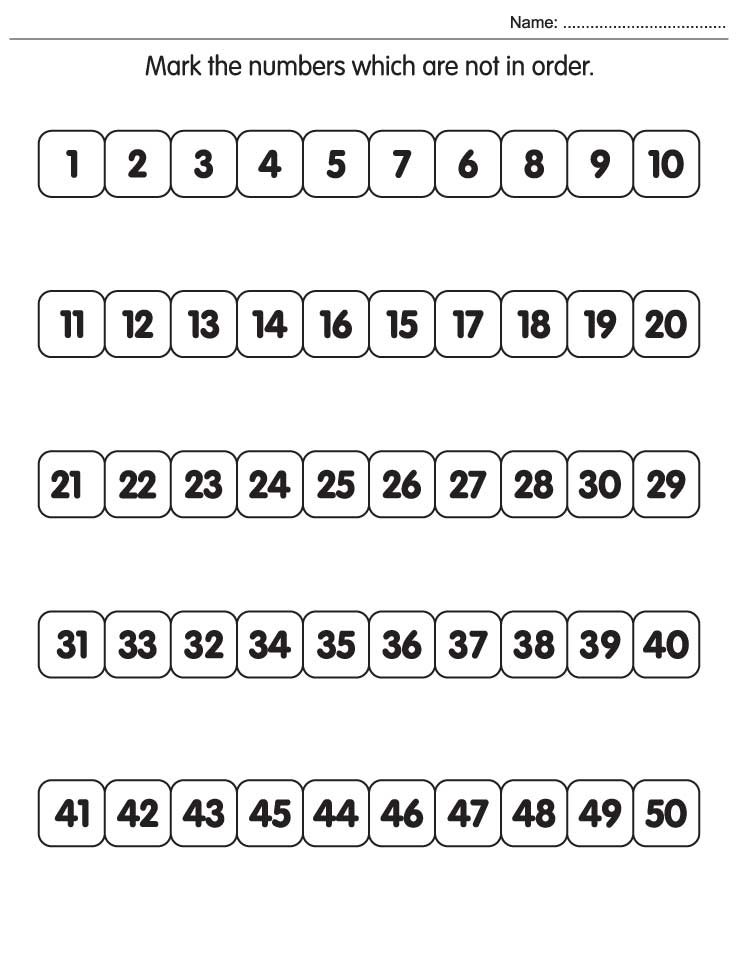 http://www.preschoolactivities.us/wp-content/uploads/2016/01/matching-plane-shadow-worksheet.jpg