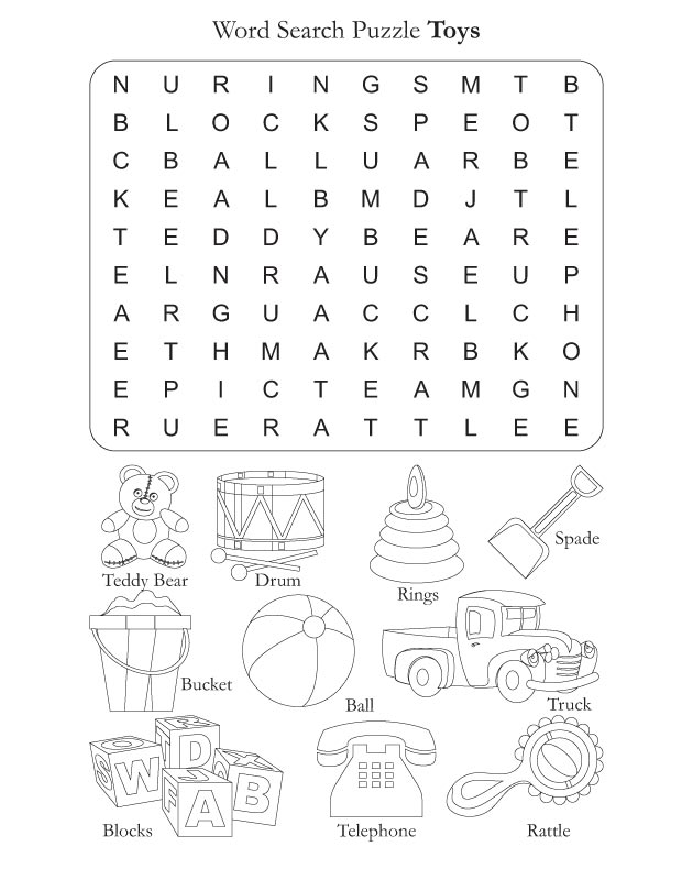 Printables Nature Of Science Worksheets nature of science worksheets abitlikethis word search puzzle toys download free for