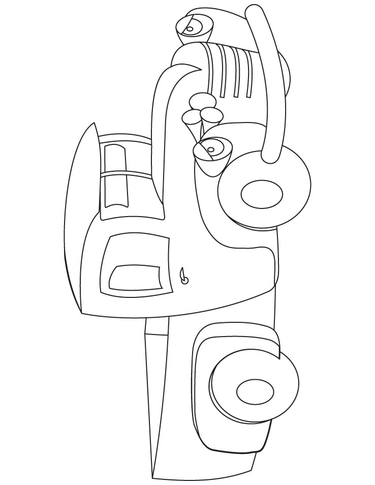 Toys R Us Coloring Pages Coloring